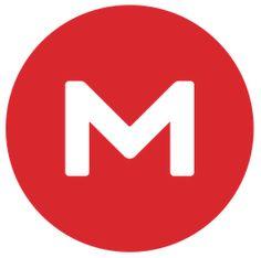 MEGAsync es el programa para Windows del servicio de almacenamiento en la nube MEGA. Gracias a este programa, podrás sincronizar de manera automática los archivos que tengas en la carpeta MEGAsync en tu PC con los que tengas en el sitio de MEGA. MEGA...