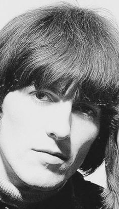 Richard Starkey, Sir Paul, Best Friends For Life, The Fab Four, Ringo Starr, George Harrison, Dark Horse, Lady And Gentlemen, Rare Photos