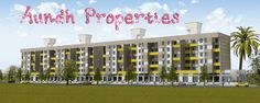 http://www.firstpuneproperties.com/invest-in-new-pre-launch-upcoming-aundh-projects/ Aundh Properties