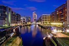 Clarence Dock, Leeds <3 Leeds England, Visit England, Leeds Dock, British Holidays, Canal Boat, July 15, Holiday Destinations, Yorkshire, Boats