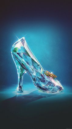 papers.co-ac04-wallpaper-cinderella-glass-slipper-shoes-illust-33-iphone6-wallpaper.jpg 750×1,334 pixels