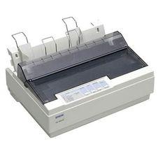 آینوگرافی در این روش مانند روش مگنتوگرافی از رنگدانه ها یا تونر (پودر خشک) استفاده می شود.تونر چون نسبت به نیروی الکتریسیته حساس است جذب می گردد و به روی ک