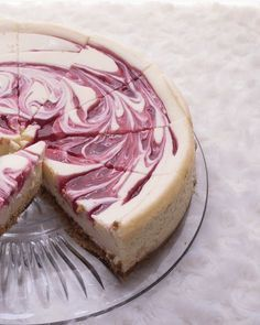 Discover best 3 healthy cake recipes that make your good healthy, low-calorie but still delicious. Healthy Recepies, Healthy Cake Recipes, Low Carb Recipes, Sweet Recipes, Low Carb Sweets, Healthy Sweets, Healthy Baking, Healthy Snacks, Easy Desserts