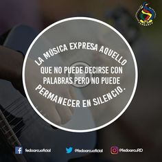 Siente la musica siente el arte. #fedoarcu #arte #cultura #RD #musica #literatura #cine #arquitectura #pintura #danza #baile #music #Art #sentir #feelings