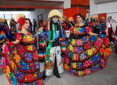 CHIAPAS Waltz Steps, Charro Dresses, Mexican Party, United Nations, Vera Bradley Backpack, Party Themes, Traditional, Celebrities, January 15