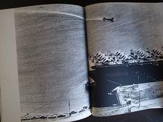 Nagasaki in 1968 | 11時02分>NAGASAKI / 東松照明