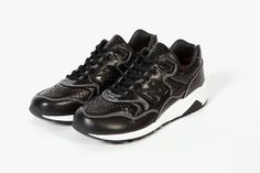 WHIZ LIMITED x mita sneakers x New Balance MRT580