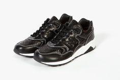 WHIZ LIMITED x mita sneakers x New Balance MRT580