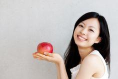 Guilt-free apple pie recipe flavored with dōTERRA essential oils.