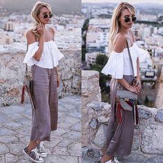 @ohhcouture  #ootd #style #fashion #chic #elegant #style #streetstyle #fashionable #fashionblogger #stylish #stylist #fashionaddict #outfitpost #fashionblog #designer #hautecouture #fashionista #instafashion #trendy #trend #beauty #wedding #inspiration #details #moda #art #vogue #accessories #love #tagsforlikes #like4like