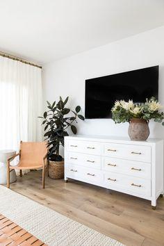 Room Decor Bedroom, Home Bedroom, Bedrooms, Master Bedroom, House Rooms, Apartment Living, Interior Design Living Room, Home And Living, Room Inspiration