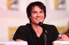 10 Things you didn't know about Ian Somerhalder http://sulia.com/channel/vampire-diaries/f/417792fa-1a73-47f7-a897-8a538c21780d/?pinner=54575851&