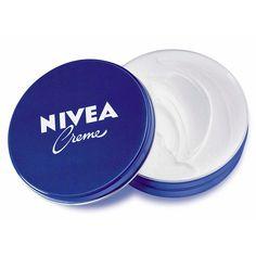 Nivea Creme, Budget Beauty Buys That Actually Work Cream For Dry Skin, Skin Cream, Cream Blush, Nivea Cream, Cold Cream, Cream Cream, Cream Cake, Eye Cream, Moisturizer For Dry Skin
