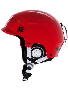 #K2 #Rant #Helmet bluetomato #protector