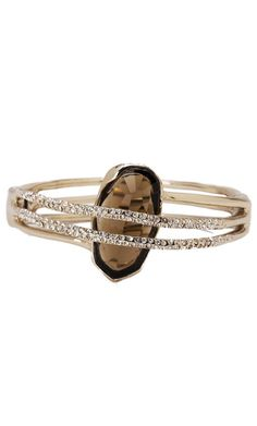 Love this bracelet from Amuze!