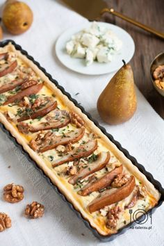 Appetizer Recipes, Dessert Recipes, Desserts, Appetisers, Dinner Tonight, Hot Dog Buns, Waffles, Food And Drink, Lunch