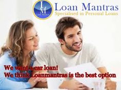 home loan interest rate in bangalore- Home Loan Interest Rate in Bangalore is fair enough to give you the right way to make a decision for your career and to fulfill your dream
