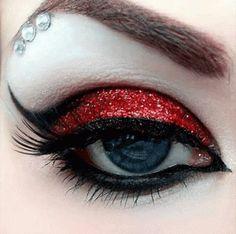 inspiração-maquiagem-princesas-disney-branca-de-neve-snow-white-princess-makeup.5