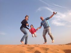 Evening Desert Safari Dubai - Evening Desert Safari with BBQ Dinner, Camel rides, Henna painting