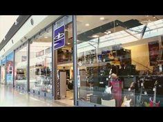 Tienda de Instrumentos Musicales | Audio Profesional | Dj & Home Studio | Audiomusica