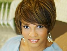 Author Sophia Nelson promotes the idea that women who take risks in business reap bigger rewards.
