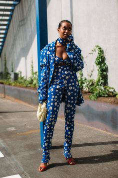 Copenhagen Street Style, Copenhagen Fashion Week, Spring Street Style, Street Style Looks, Mr Style, Cool Style, Late Summer Outfits, Fashion Outfits, Fashion Trends