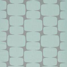 Products | Scion - Fashion-led, Stylish and Modern Fabrics and Wallpapers | Lohko (NLOH120485) | Lohko Fabrics