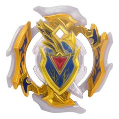 Takara Tomy Beyblade Burst WBBA Campaign Limited Version Z Achilles Layer. In Brand New Condition,Come With Japanese Version. Original made in Takara Miss the Rare item. Beyblade Cake, Beyblade Toys, Beyblade Burst, Beyblade Characters, Cartoon Characters, What Is Anime, Mickey Mouse Wallpaper, All Japanese, Naruto And Sasuke