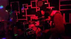 My Cruel Goro - Glue buzz (live)