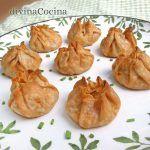 saquitos-empanadilla
