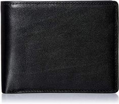 a302e77973c5 New Kate Spade New York Bay Street Tellie Leather Bifold Wallet ...