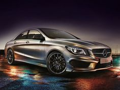 2014-mercedes-benz-cla-250-gets-rated-by-the-epa_18.jpg (1440×1080)