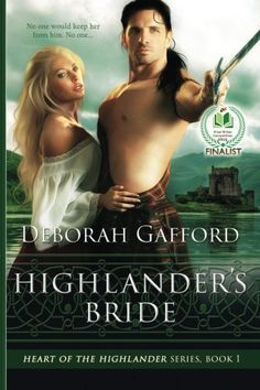 Highlanders Bride Heart of the Highlander Volume 1 >>> More info could be found at the image url.