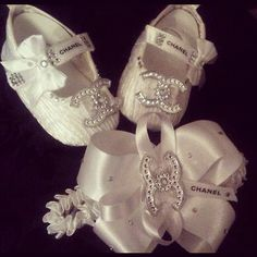coco chanel baby shower | chanel # coco chanel # tommy ton # jak and jil