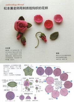 모칠라 모칠라 여기도 모칠라 저기도 모칠라.... 모칠라백 많이들 뜨시죠. 하지만 내맘에 쏙드는 도안 찾기... Bead Crochet, Fleur Crochet, Crochet Lace, Crochet Earrings, Shawls, Crochet Flowers, Amigurumi, Beads, Sewing