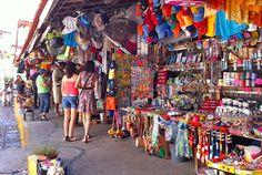 Centros Comerciales .La Guía Oficial de Puerto Vallarta  www.belairvallarta.com