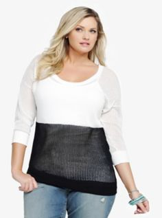 New on pinterest heart sweater lace tank tops and knit sweaters