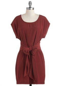 Mod Retro Vintage Dresses | ModCloth.com
