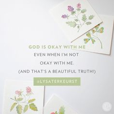 At Proverbs 31 Ministries our deepest desire is to connect women all over the world with Truth. Biblical Quotes, Jesus Quotes, Bible Quotes, Words Quotes, Wise Words, Bible Verses, Scriptures, Sayings, Faith Quotes