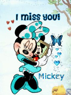 Animated wallpaper, screensaver 240x320 for cellphone Mickey And Minnie Love, Mickey Mouse Outfit, Mickey Mouse And Friends, Mickey Minnie Mouse, Disney Mickey, Disney Art, Minnie Mouse Pictures, Disney Pictures, Walt Disney Life