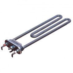 Topné teleso - špirála Whirlpool AWG T12