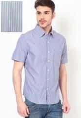 Levi's Men's shirts: cool casual shirts