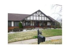 12 Fleurie Drive, Florissant, MO  63031 - Pinned from www.coldwellbanker.com