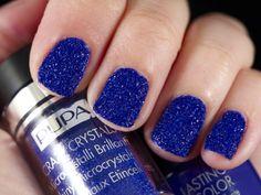 nail-art-designs-tutorial,nail-art-ideas,nail-art-designs,nails-art-design