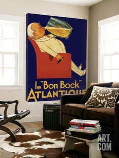 Framed Artwork, Wall Art Prints, Canvas Prints, Poster Wall, Poster Prints, Art Posters, Wall Art For Sale, Sale Poster, Decorating On A Budget