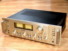Rotel RA 1412 Integrated Amp 110 wpc introduced in 1976 Speaker Amplifier, Hifi Speakers, Hifi Audio, Car Audio, Hi Fi System, Audio System, Audio Sound, High End Audio, Vintage Ads