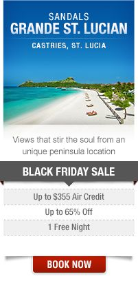 955ff9a67ca5f2 23 Best Sandals All Inclusive Resorts Cyber Week Deals images ...