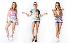 Candy pritn. Koszulki z oryginalnym nadrukiem. #mokujin #clothing #fashion @moda #polishbrand #wenus #motywyreligijne @fullprint #candy