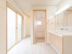 Untitled | 富山・石川・福井・新潟のオスカーホーム
