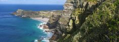 Hikes in the Cape of Good Hope National park, Cape Town with experienced guides